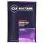 GU Energy Roctane Ultra Endurance Energy Drink Tüte Grape 65g